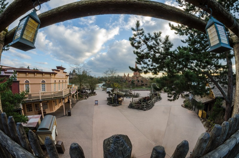 Photos de Disneyland Paris en HDR (High Dynamic Range) ! - Page 40 Dsc_9710