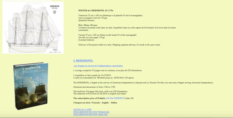 ANCRE : Souscription HERMIONE Captur12