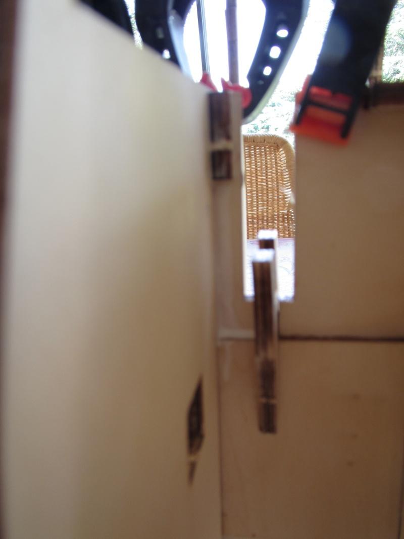 Nuestra Senora del Pilar de OcCre au 1/46 Img_3511