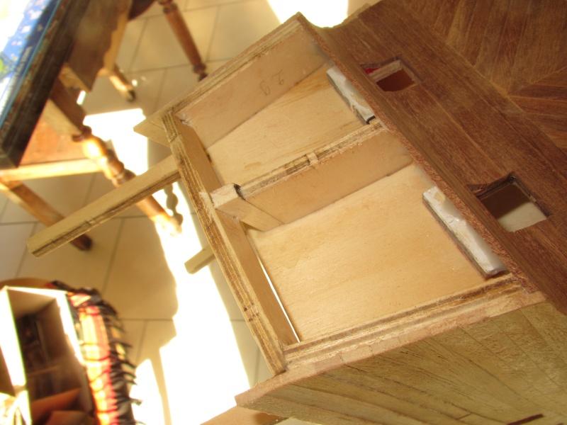 Nuestra Senora del Pilar de OcCre au 1/46 - Page 4 Img_4224
