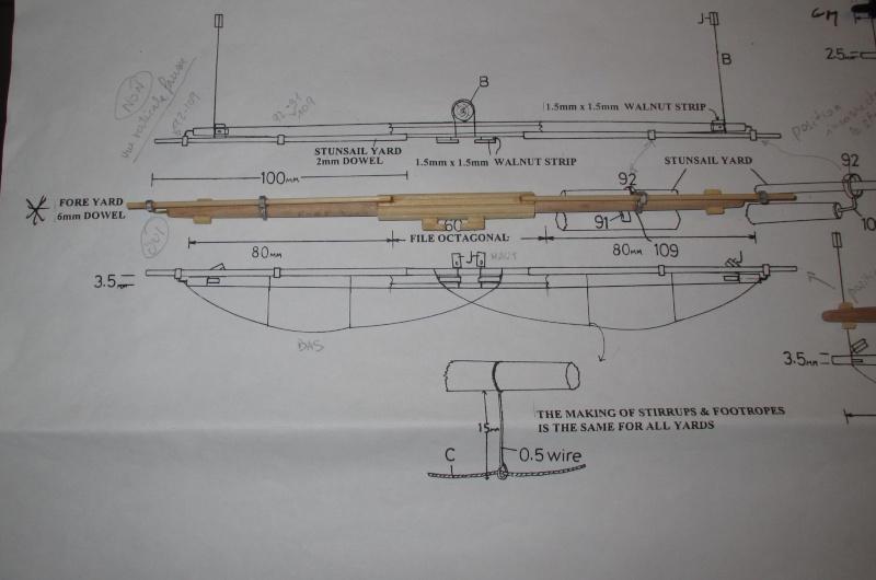 HM Brig SUPPLY de JOTIKA Caldercraft - Page 10 Img_4593