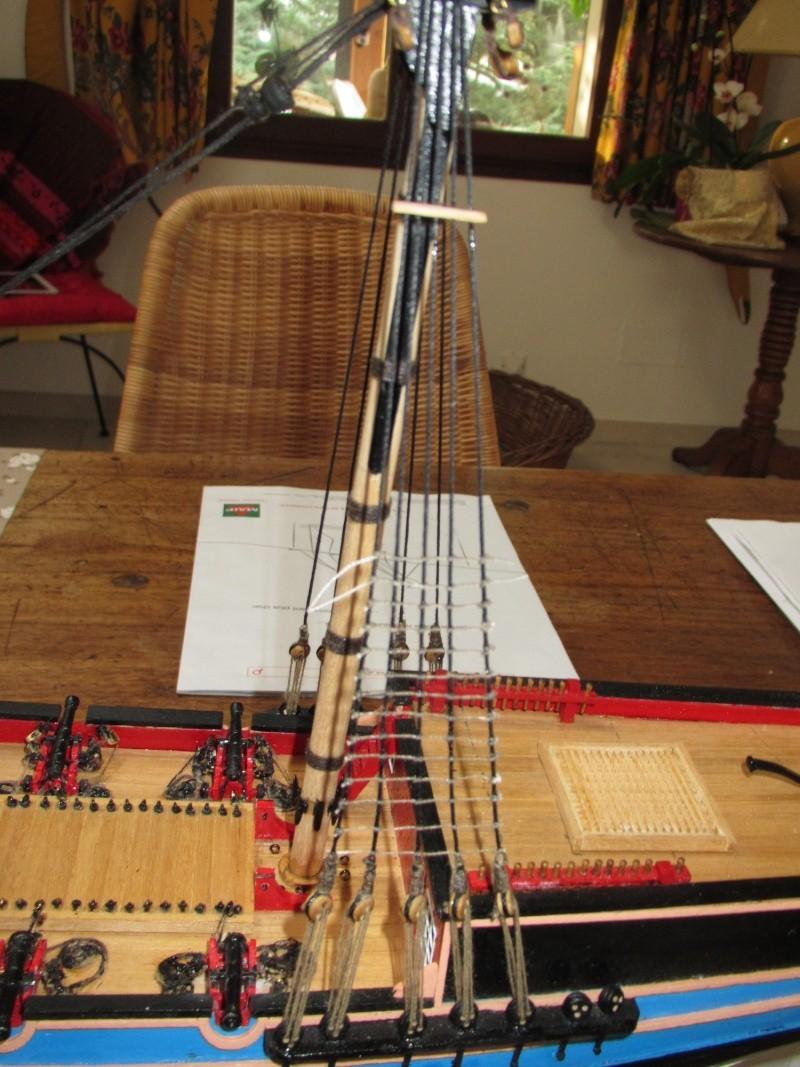 HM Brig SUPPLY de JOTIKA Caldercraft - Page 11 Img_4695