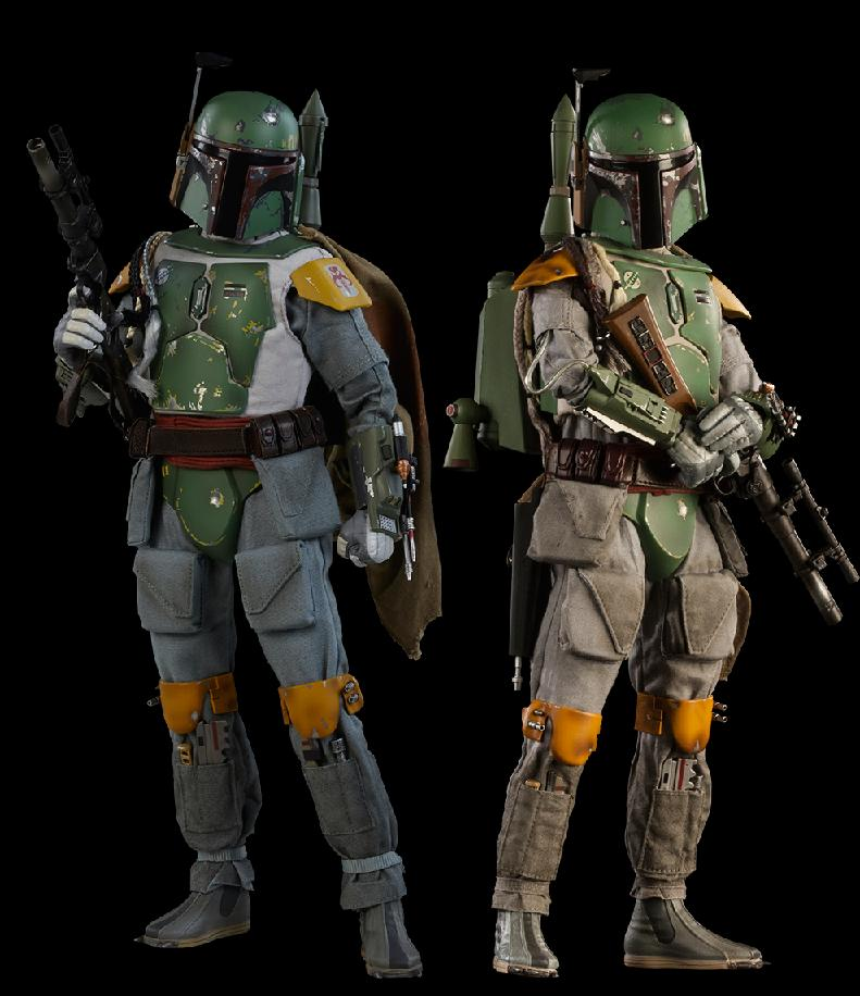 EP V: L'EMPIRE CONTRE-ATTAQUE - BOBA FETT Ss_esb10
