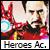 Versions du forum - Heroes Academy Sans_t10