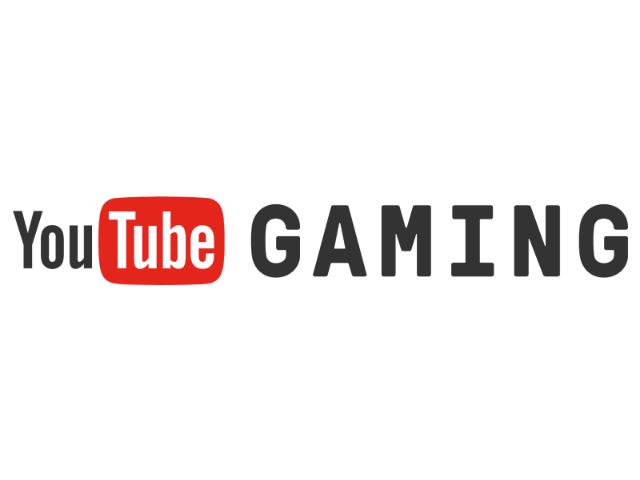 GamingRYW Forum