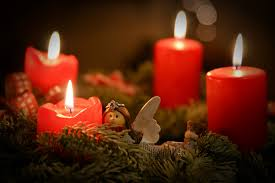 Adventkranz ! Advent10