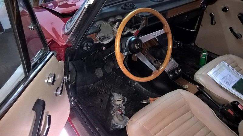 Ste832 vs Alfa Romeo Gt junior 1300 Unificato 18wp_210