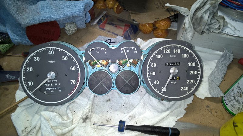 Ste832 vs Alfa Romeo Gt junior 1300 Unificato 24wp_210
