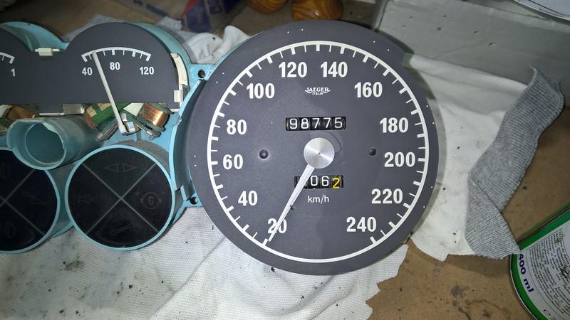 Ste832 vs Alfa Romeo Gt junior 1300 Unificato 25wp_210