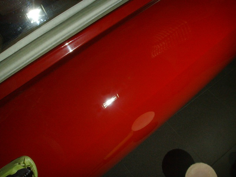 Ste832 vs Alfa Romeo Gt junior 1300 Unificato 43ssm110