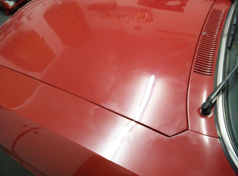 Ste832 vs Alfa Romeo Gt junior 1300 Unificato 5img_210