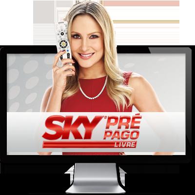 SKY reforça a aposta na modalidade Pré-Pago para 2016  610