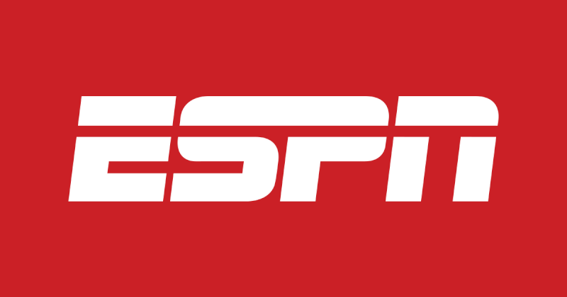 Aproveite o sinal aberto dos canais ESPN I10