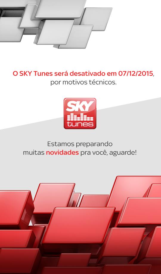 [SKYTEC] SKY Tunes será descontinuado Screen10