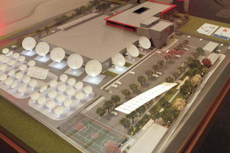 [SKYTEC] SKY anuncia construção de centro de transmissão em Jaguariúna Sky_ja10