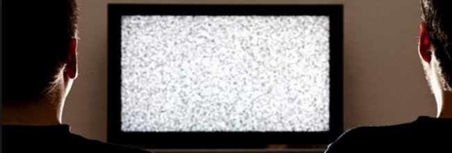 [ZTEC] Caiu o sinal de sua TV paga? Você poderá ser indenizado  Televi10