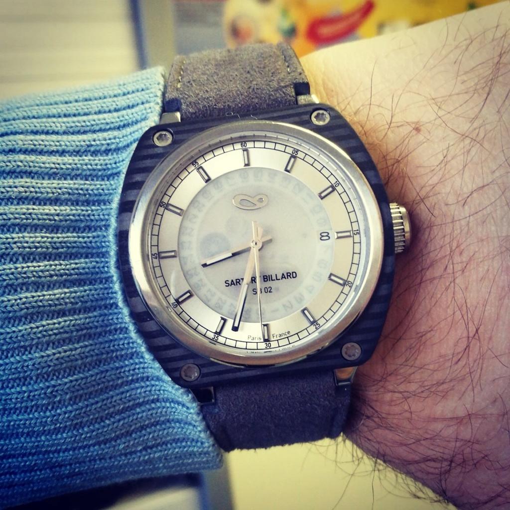 SARTORY BILLARD : et de deux montres ! - Page 18 Img_2010