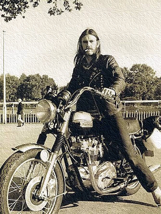 Lemmy is dead Lemmy_10
