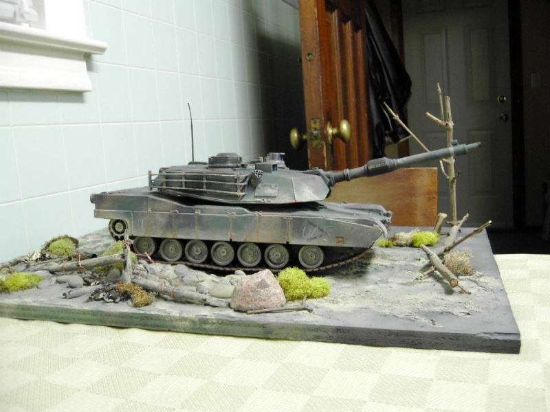 1/ 72 scale tanks 40326110