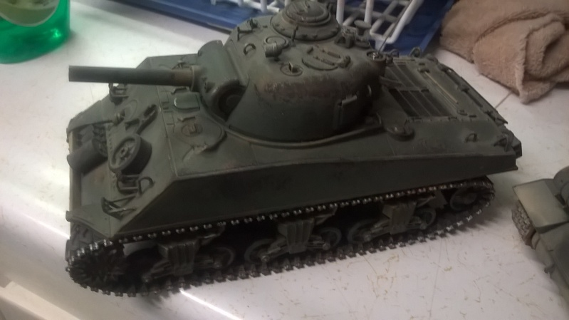 1/ 72 scale tanks Wp_20148