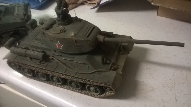 1/ 72 scale tanks Wp_20149