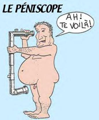 la blague du mercredi 15 - Page 2 Humour10