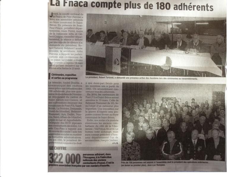 ACTIVITES DIVERSES DE LA SECTION SAVOIE ISERE - Page 5 Fnaca_10