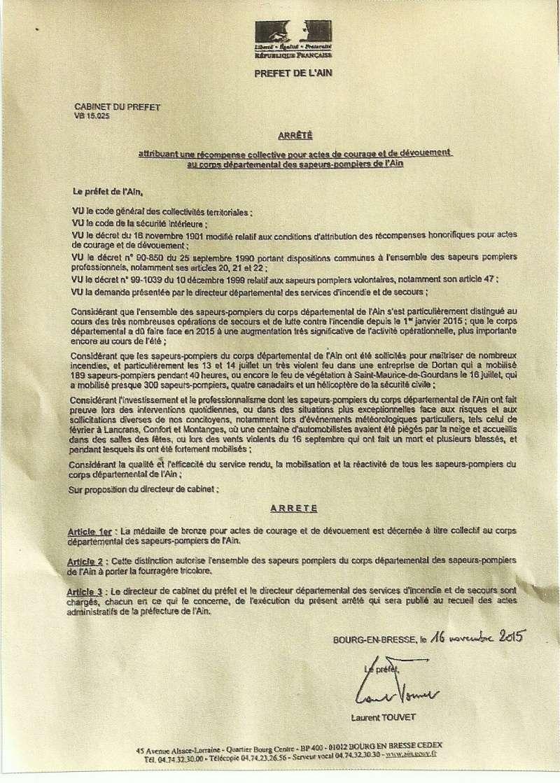 ACTIVITES DIVERSES DE LA SECTION SAVOIE ISERE - Page 4 Numyri10