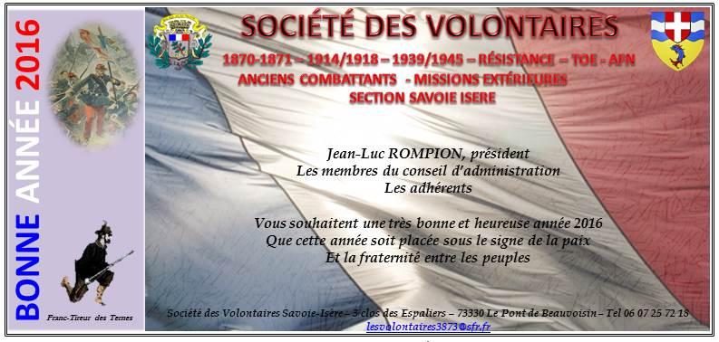 VOEUX 2015 Voeux11