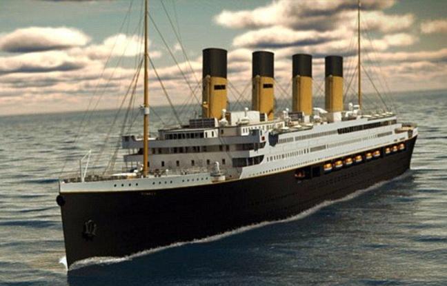 Le Titanic 2 pourrait étre mis a flot en 2018 648x4136