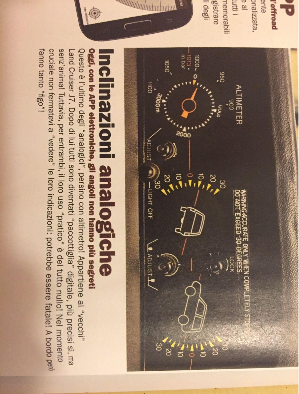 angolo di ribaltamento - Pagina 3 Scherm10