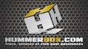 """Comment devenir adhérent ou membre bienfaiteur pour l'association HUMMERBOX ? Par un paiement de 60€ via PAYPAL à clubhummerbox@gmail.com ou en chèque à l'ordre de """" HUMMERBOX """" à l'adresse : HUMMERBOX - 31 rue Jacques Baudry - 75015 PARIS  Hummer11"""
