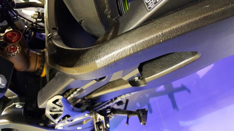 Suzuki GSXR 1000  2017 - Page 8 20151212