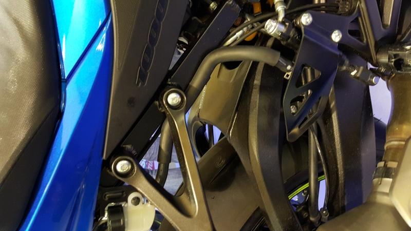 Suzuki GSXR 1000  2017 - Page 8 20151213