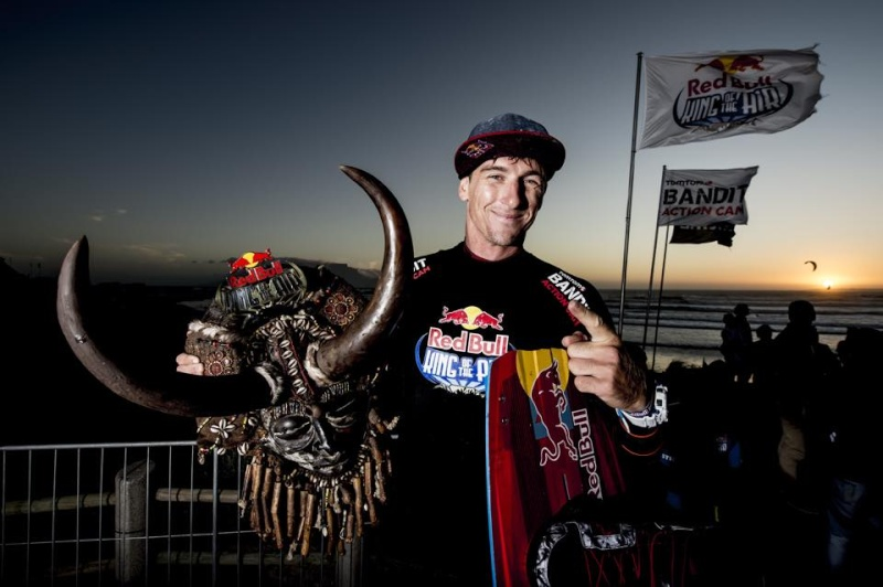 Red Bull King Of The Air 2016 12647410