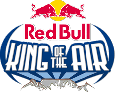 Red Bull King Of The Air 2016 Logo_t10