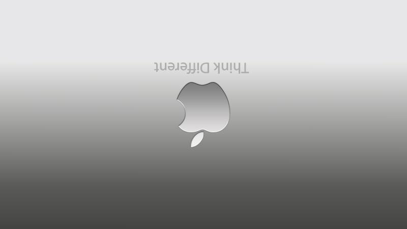 Salut à tous !! Apple_10