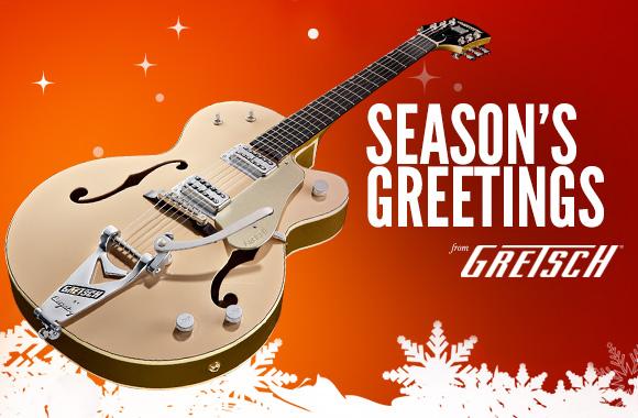 Season's greetings Gretsc11