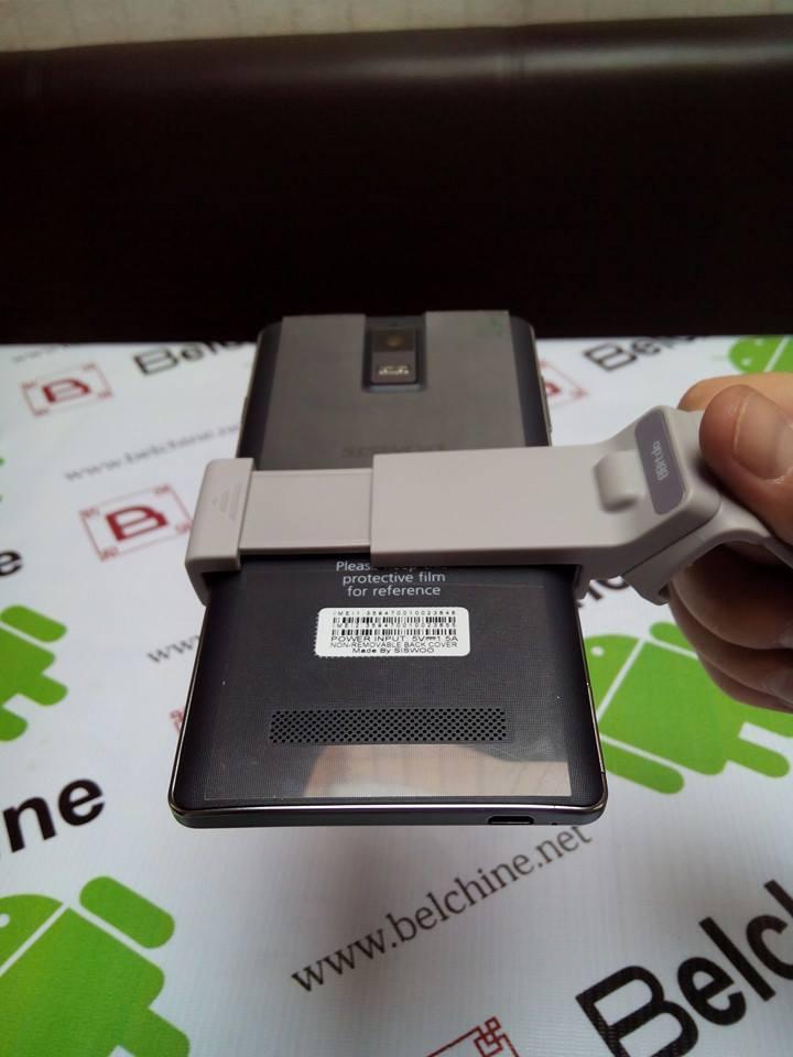 8Bitdo Xstander pour SNES30 / SFC30 12239610