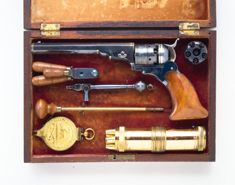 Colt Texas Paterson n°5 - Page 2 Colt_p12