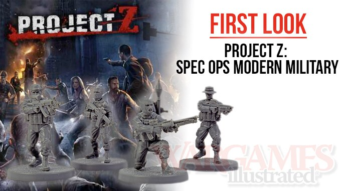 [Warlord games] Project Z Image29