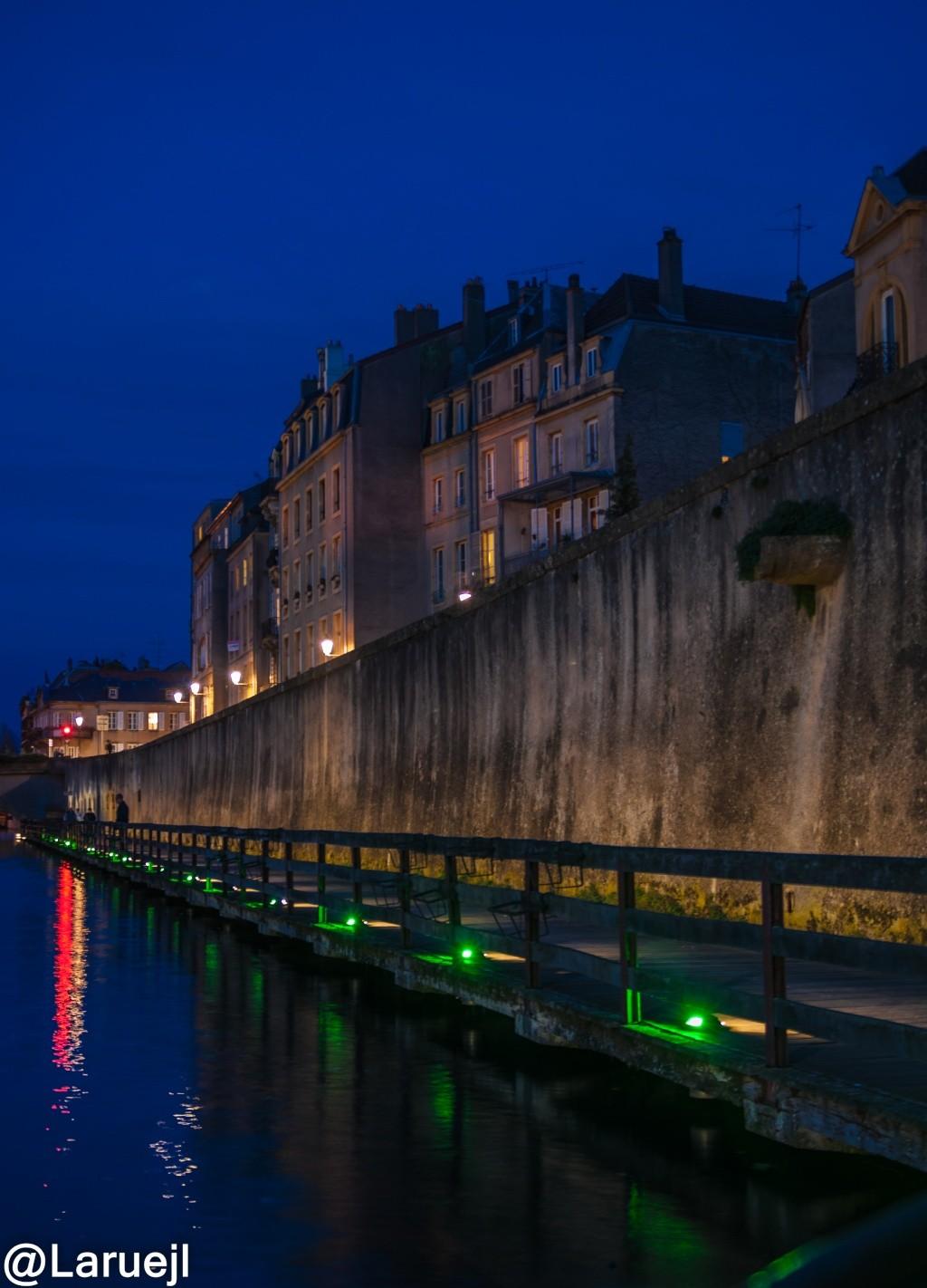 Sortie à Metz, de nuit - 14/11/15 - photos Jlj_1610