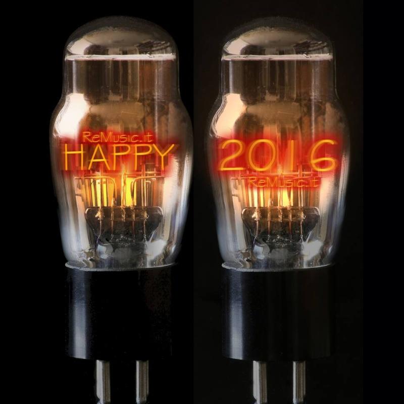 Buon 2016!!! 10398612