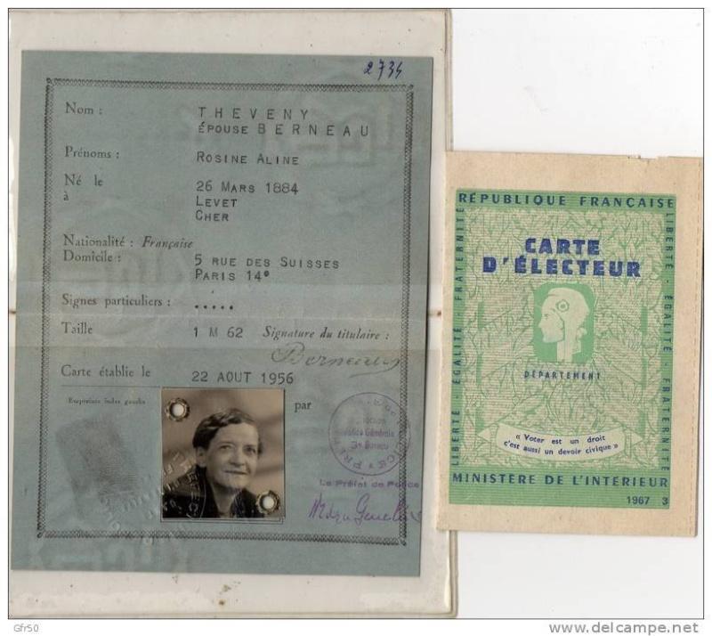 Cartes d'identité 10381_11