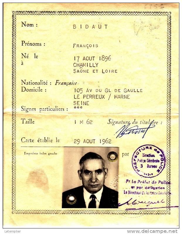 Cartes d'identité 1158_110