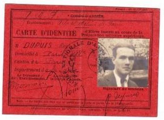 Cartes d'identité 12371511
