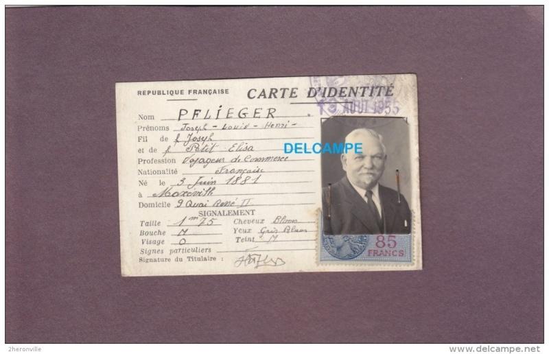 Cartes d'identité 12466011
