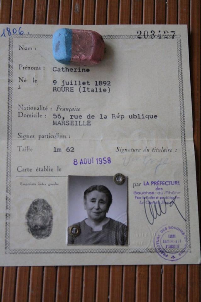 Cartes d'identité 1835_111