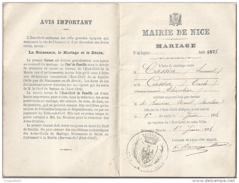 Livrets de famille 19241210