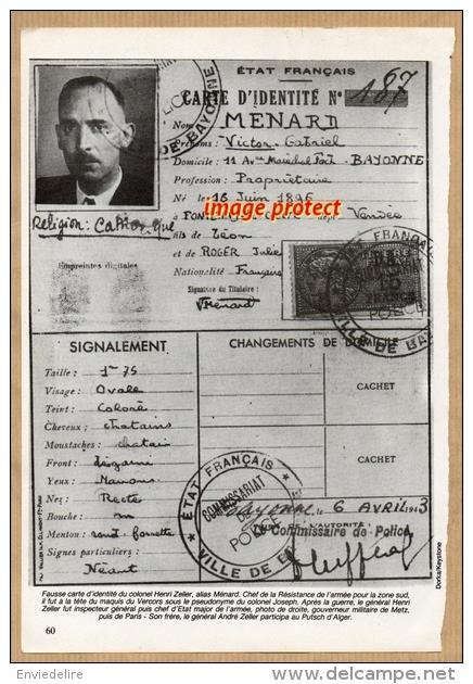 Cartes d'identité 19303210